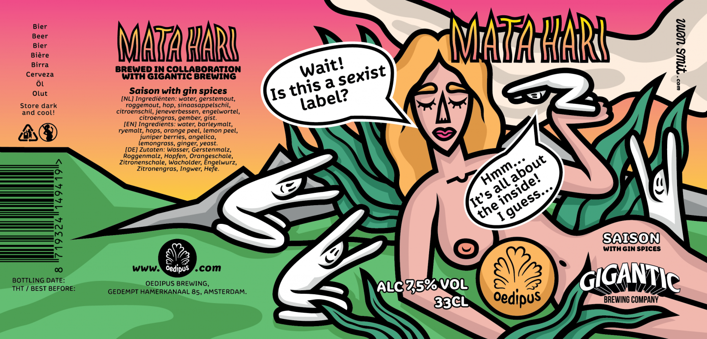 Oedipus-Brewing-Mata-Hari-REVAMPED-web-1440x689.png