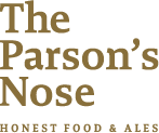 parsons-nose.png