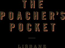poachers-pocket.png