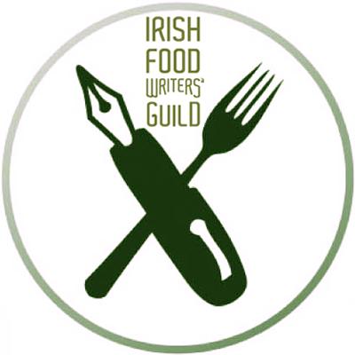 irish-food-writers-guild.png