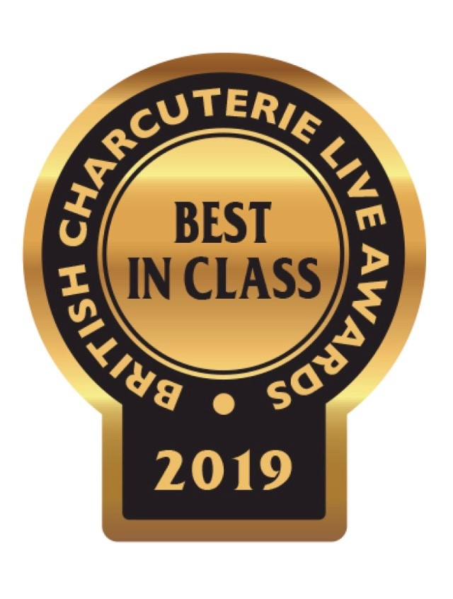 british-charcuterie-awards-best-in-class.jpg