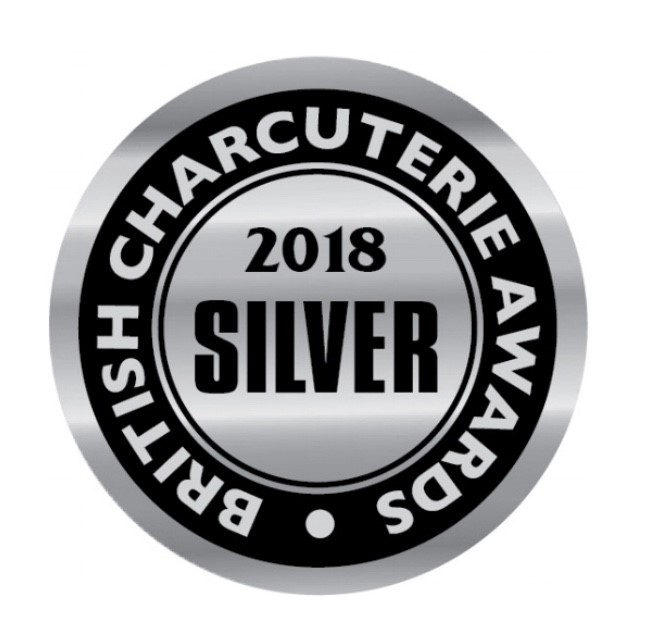 british-charcuterie-awards-silver.jpg