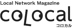 colocal logo