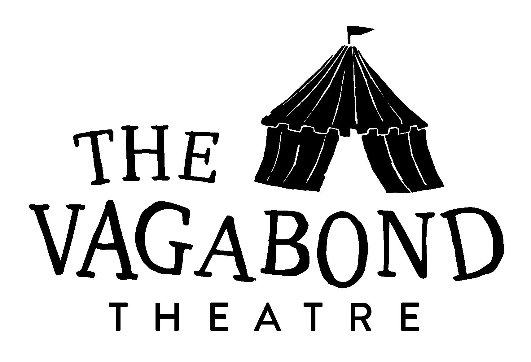 The Vagabond Logo-01 copy.png