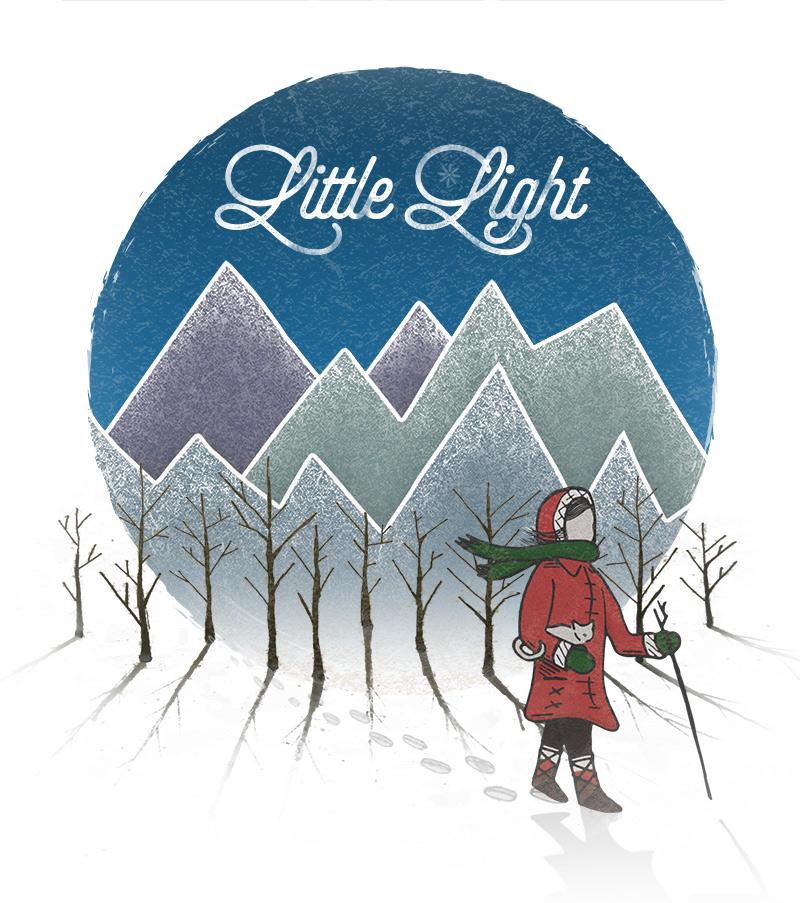 Little-light-Poster-BG-V07.jpg