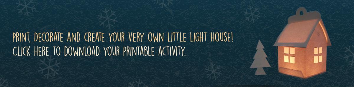 Little-Light-Activity.jpg