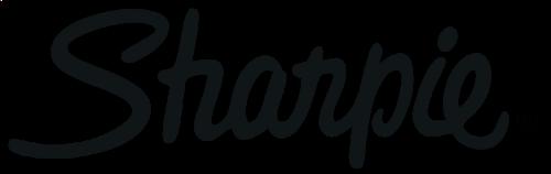 Sharpie Logo Katalyst