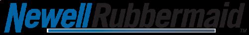 Newell Rubbermaid Logo Katalyst
