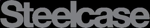 Steelcase Logo Katalyst