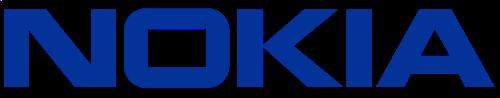 Nokia Logo Katalyst
