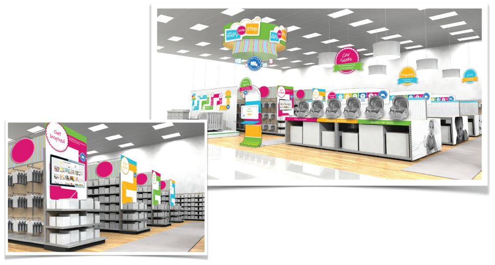 Walmart-Baby-Aisles