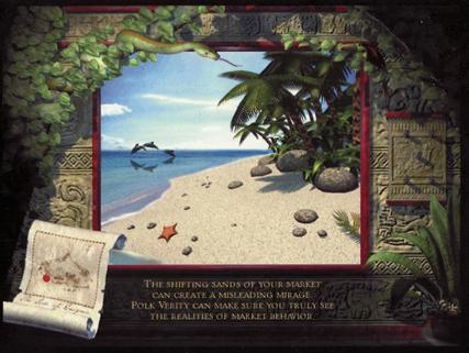 Enigma Interactive Game 1