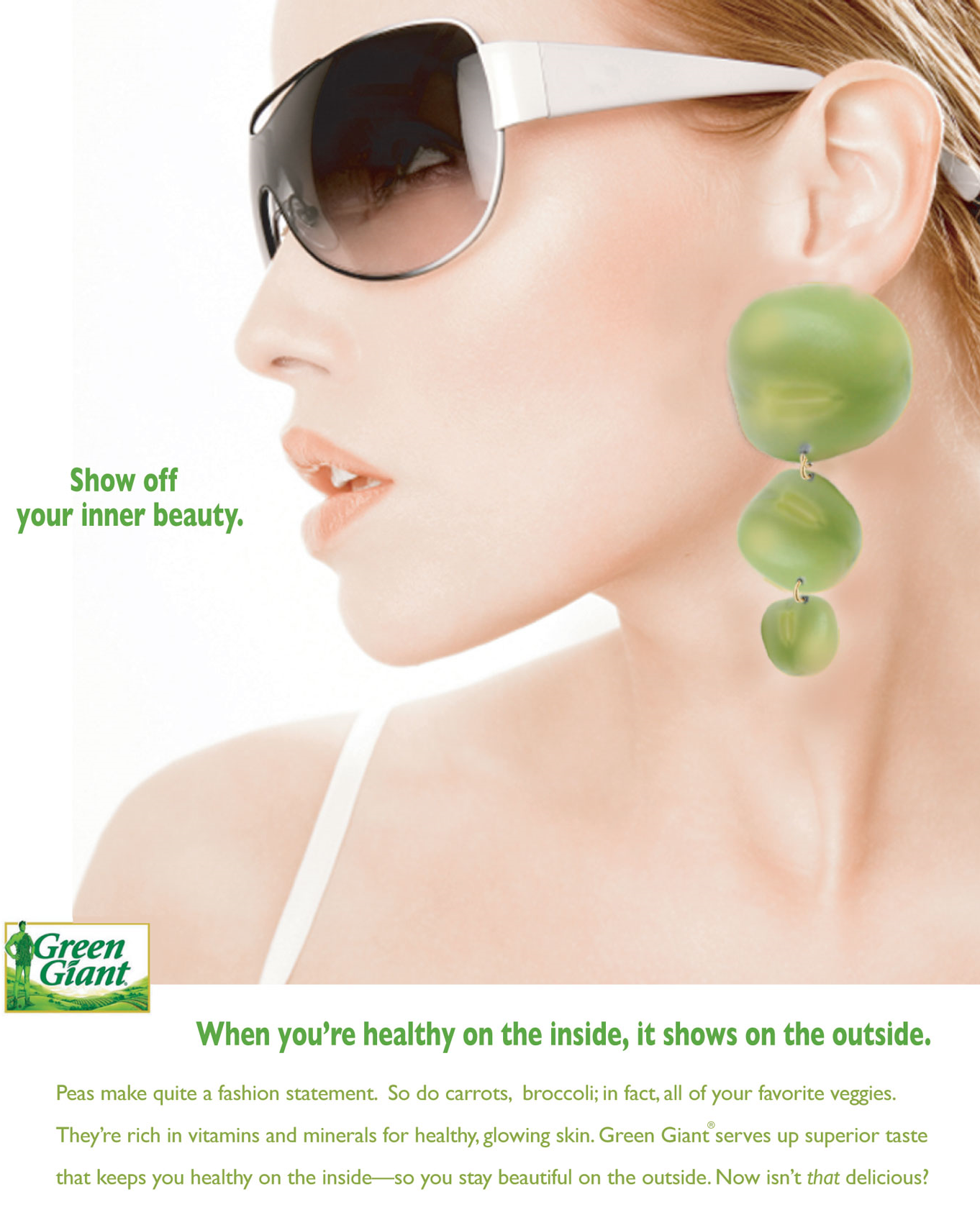 Green-Giant-Ad-Campaign-Peas