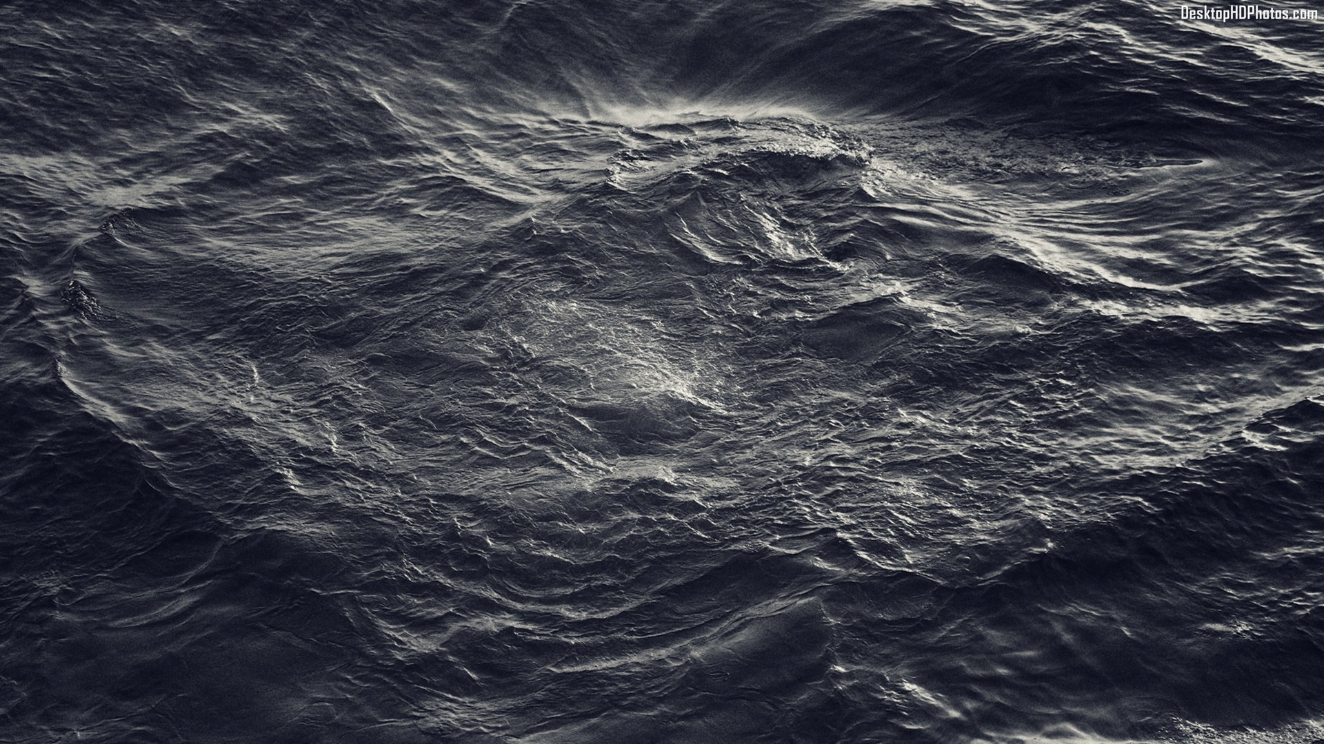 Dark-Water-Waves-Free-Desktop-Background.jpg