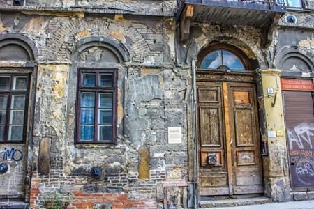 kazinczy_street_budapest_historic_building.jpg