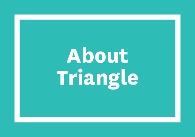 triangle-microsite-home-3.jpg