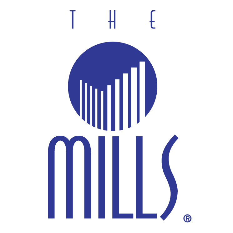 free-vector-the-mills-corporation_041227_the-mills-corporation.png