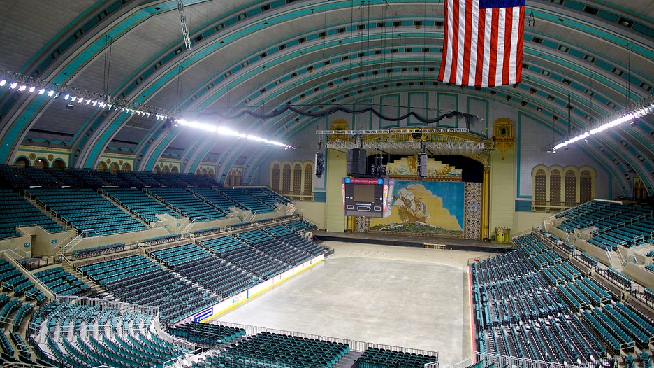 Boardwalk Hall.jpg