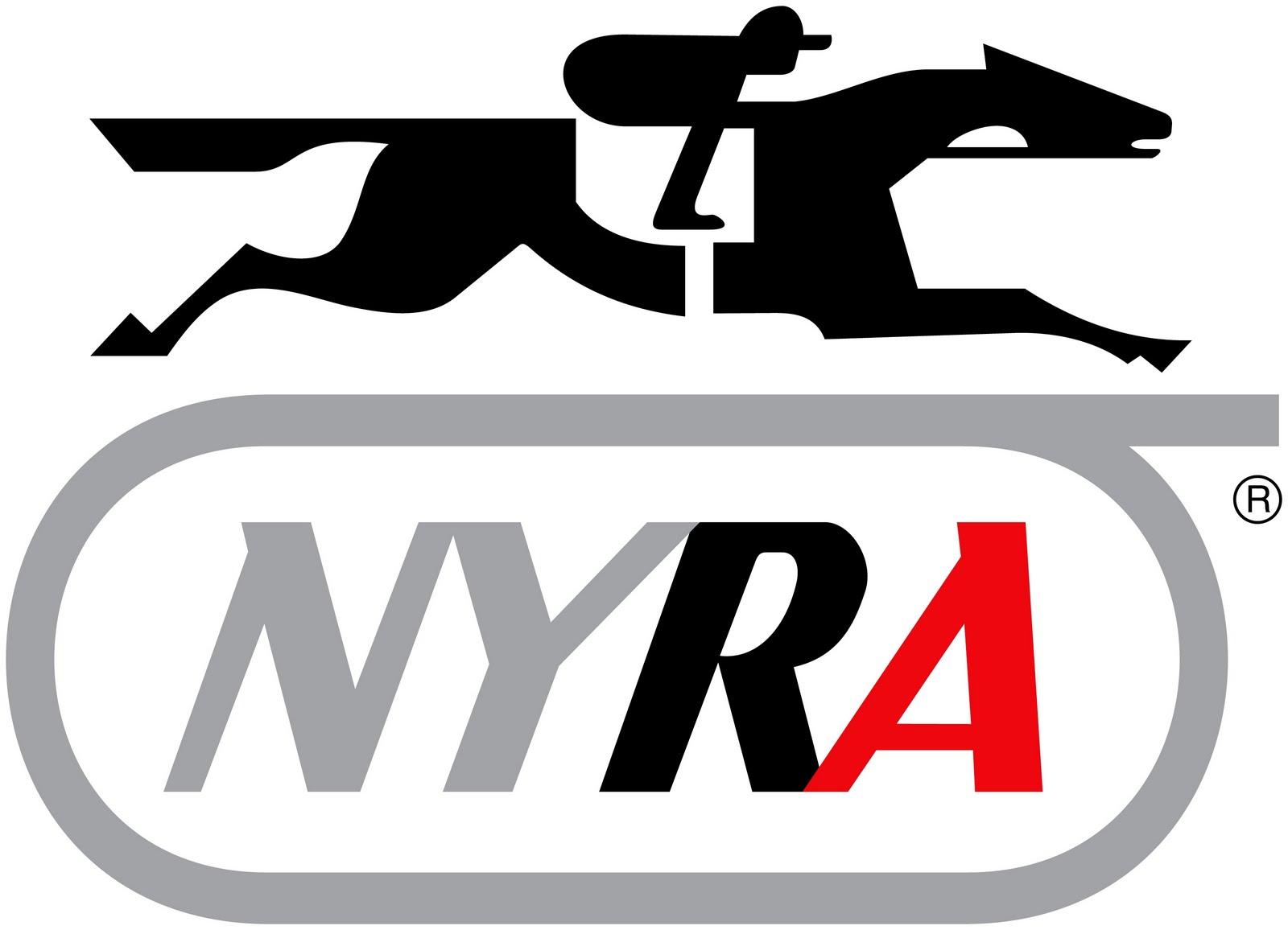 NYRA-logo-large.jpg