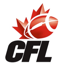 Positive Impact assisted Cannon Design architectural firm with an operational review for the CFL. Assignment focused on evaluating operations and policies for all CFL stadia and recommending standards, based on best practices, that improved the look, efficiency and commercial opportunities for both the franchises and League.