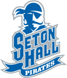 Positive impact acted as management consultants for revenue-generation for this division 1 Big East Men's Basketball Program. Positive Impact developed a strategic plan to increase Seton Hall's Awareness in the NY/NJ marketplace designed to increase the sales of game tickets and sponsorship and implemented a successful grass-roots promotional campaign.