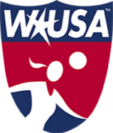 """Positive Impact was selected to help launch this professional women's soccer league and to provide venue planning services to the WUSA. Some of the duties included selecting appropriate venues in each designated city, identifying capital improvements to enable all venues to be """"game ready"""" for the inaugural 2001 season, negotiating facility leases and providing cost analysis estimates for game operations."""