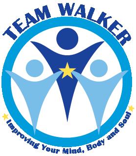 Walker-New-Logo.png