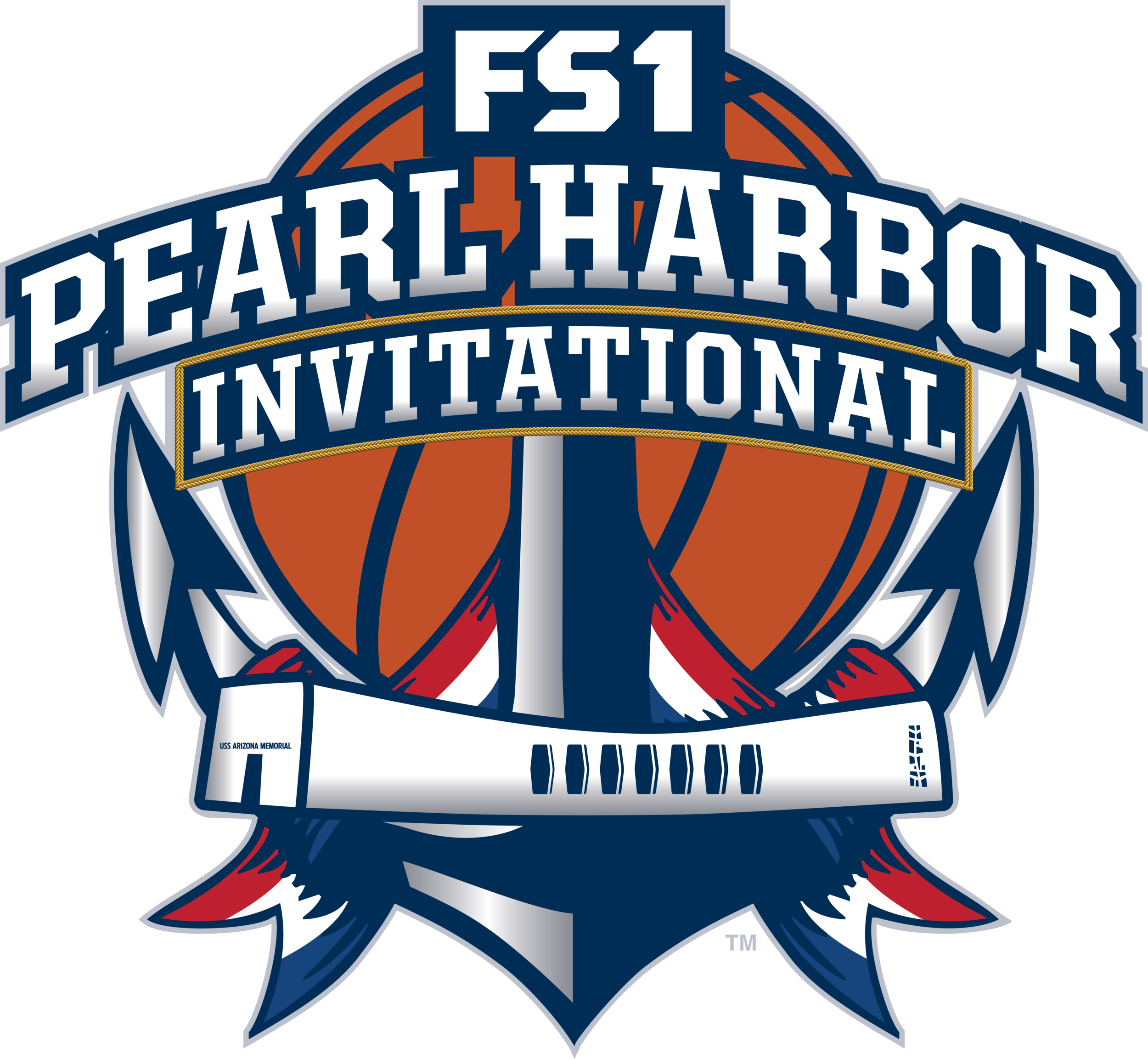 Positive Impact was retained by Fox Sports to produce and organize both the 2015 and 2016 FS1 Pearl Harbor Invitational. These Division 1 college basketball games were played to pay tribute to the Nation's military while reminding Americans about the world-altering attack that occurred at Pearl Harbor. Positive Impact managed all non-broadcast operations for the December 7th NCAA double headers, held at historic Bloch Arena on Joint Base Pearl Harbor-Hickam. The Team successfully handled building operations, staffing, team management, game operations, ticketing, liaising with the Navy on security/base clearance, support structures for broadcast, lighting, sound, marketing support, facility upgrades and press and media operations.