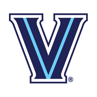 Positive Impact has been retained by Villanova University to evaluate Game Operations and Commercial Opportunities for the University's Men's Basketball program and operations at the on-campus Pavilion and contests held at the Wells Fargo Center in Philadelphia. During these reviews, Positive Impact observed game operations, facility management and fan experiences and also reviewed all sales, media and commercial policies and procedures.