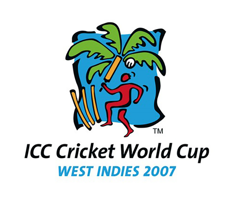Positive Impact was retained by the CWC 2007 Organizing Committee to review status of their twelve (12) stadia in eight Caribbean Islands and Guyana, South Africa and developed plans to maximize revenues from hospitality. They worked with the master concessionaire to upgrade and effectively manage rights for all food, beverage and hospitality services to the 1 million+ fans, sponsors and VIP's in attendance. The firm recruited volunteers and programmed hospitality and concession spaces. Programming priorities centered around improved use of existing space and creating overlay elements to meet stakeholder needs.