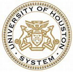 Served as Asset Managers for the University of Houston's primary campus which educates more than 40,000 students. Initially conducted a stakeholder and market driven study that recommended guidelines for University operation of all athletic venues and the performing arts venue. The team was then retained by the University to provide Asset Management Services. These services included the University's request for our consulting team to develop and execute a comprehensive transition plan. Positive Impact provided the client with guidance and direction on a myriad of operating issues including budget development and oversight, monthly, quarterly and annual financial performance, Human Resource issues including employee hiring and retention, recommendations regarding organizational structure, oversight of capital improvement plans, identification of options regarding third party service providers, development of RFP's, identification of operating issues and solutions, and development of booking, marketing and public relations initiatives.
