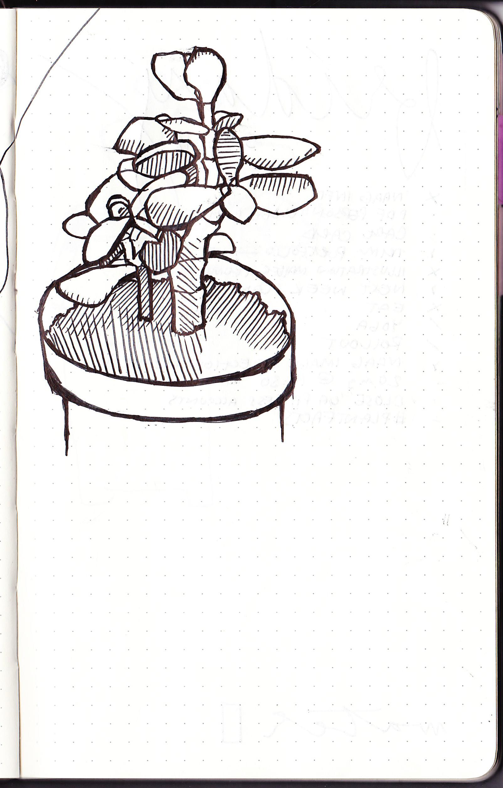 Sketch_007.jpg