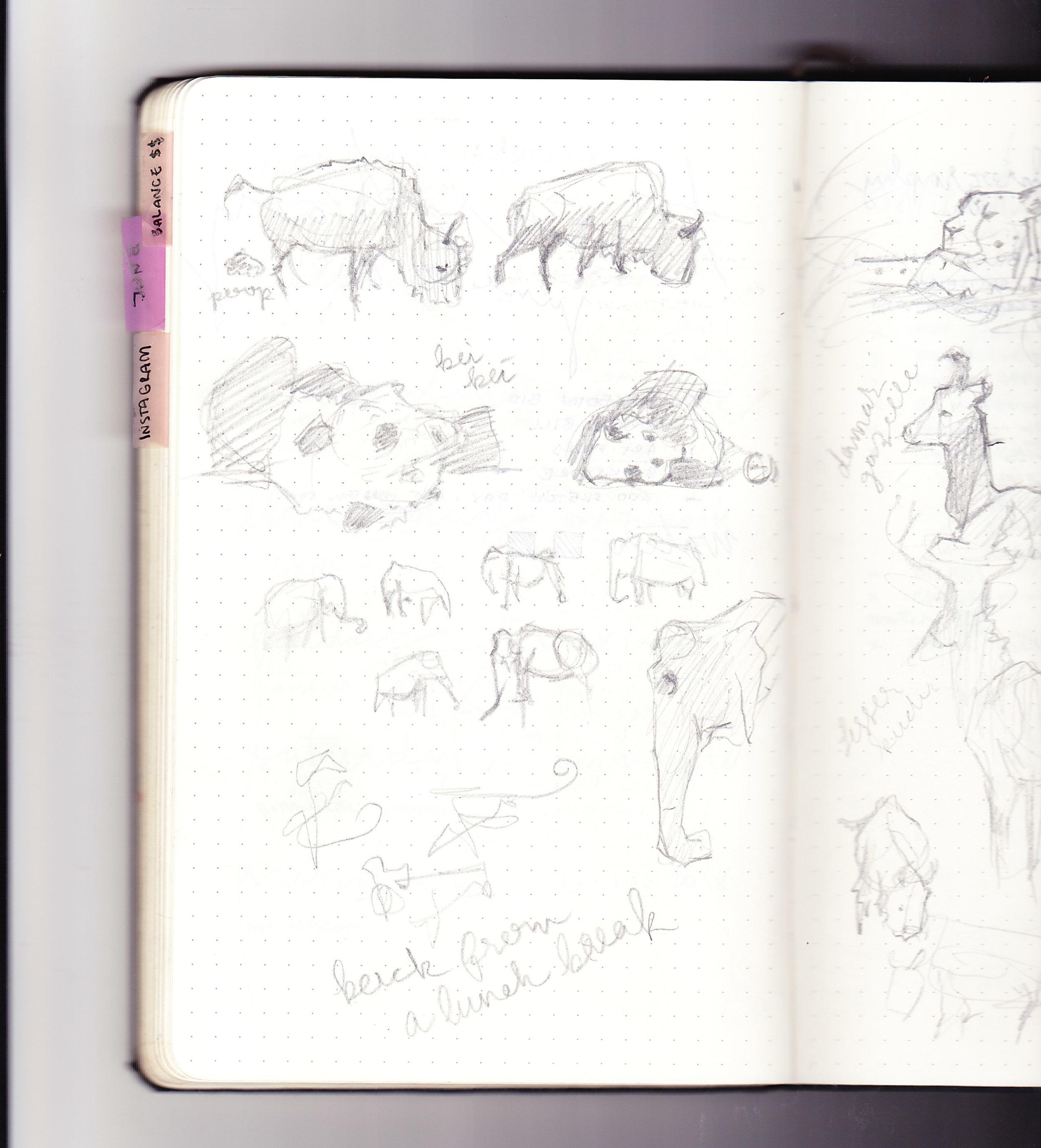 Sketch_020.jpg