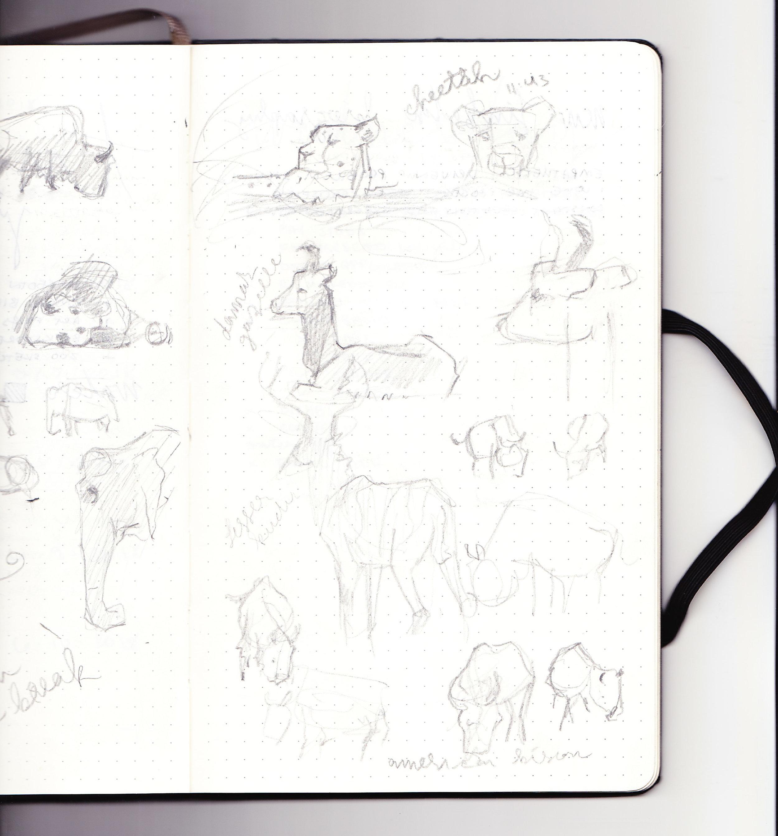 Sketch_021.jpg