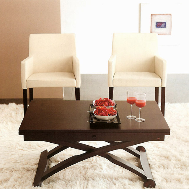 Calligaris Mascotte Table