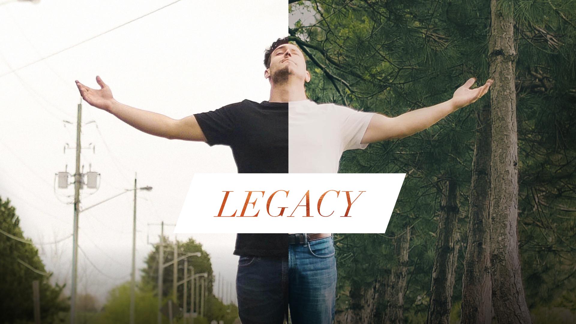 Legacy Theme.jpg