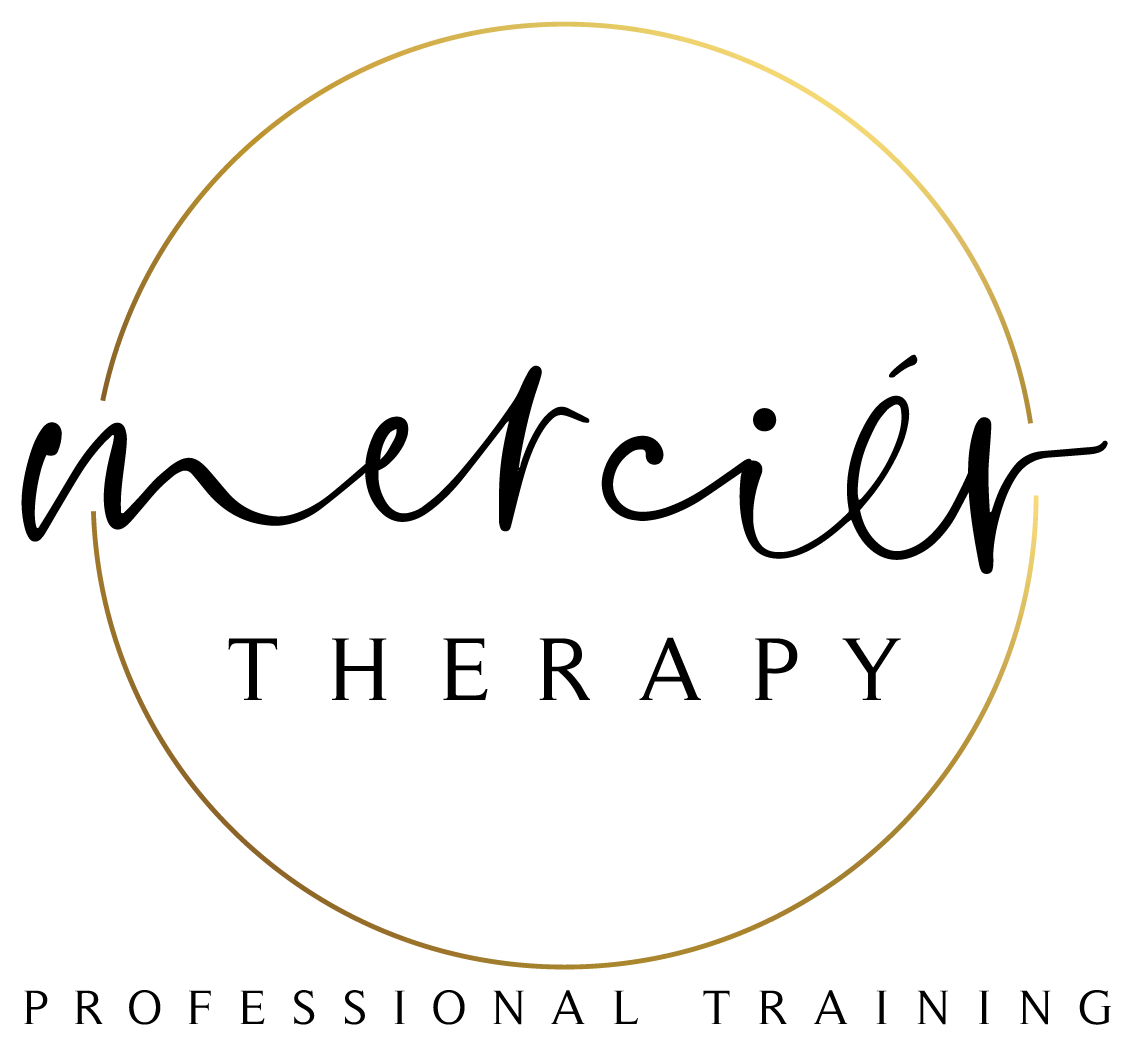 Circle Transparent-Background.png