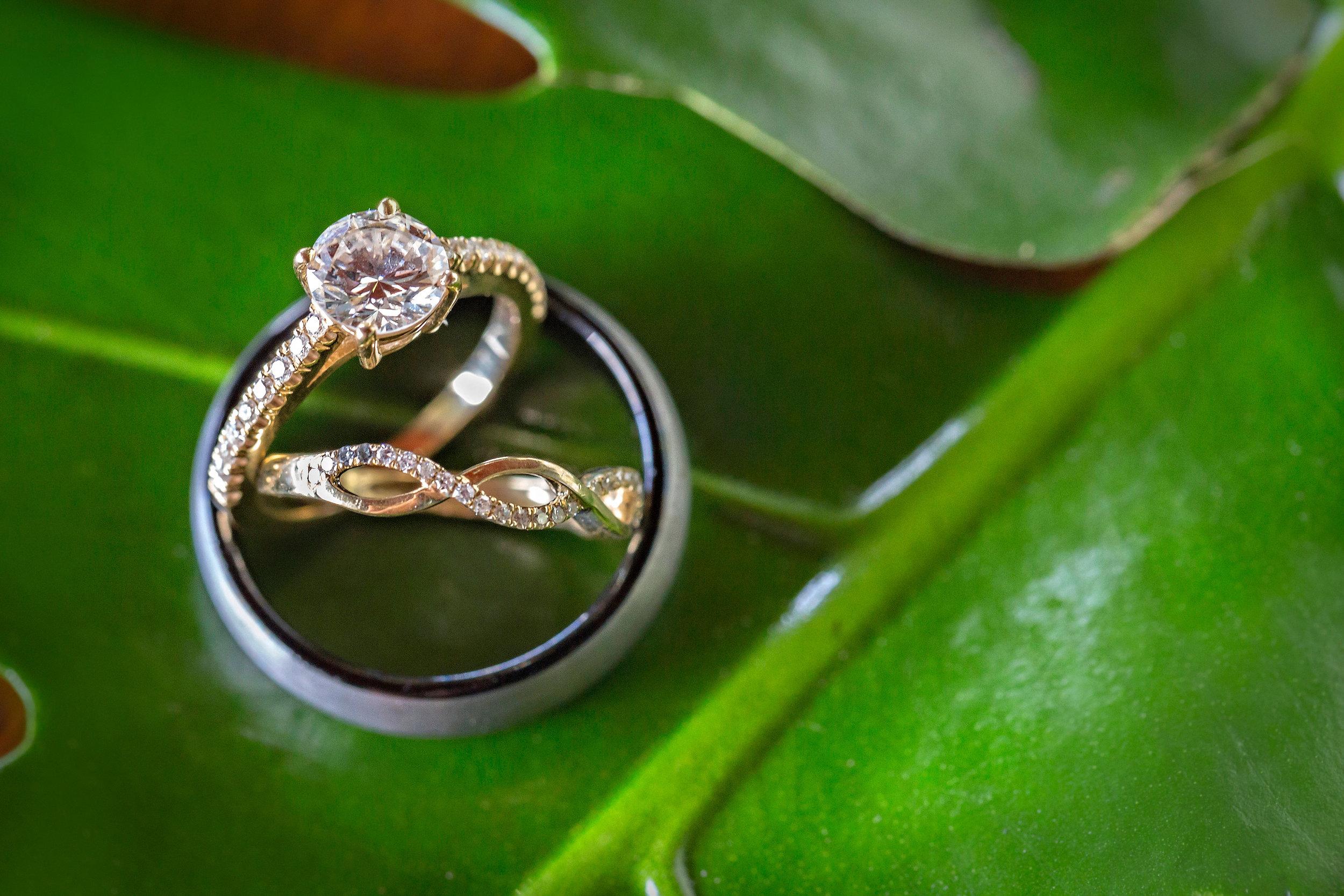Documentary Destination Wedding Photography Costa Rica and Central América