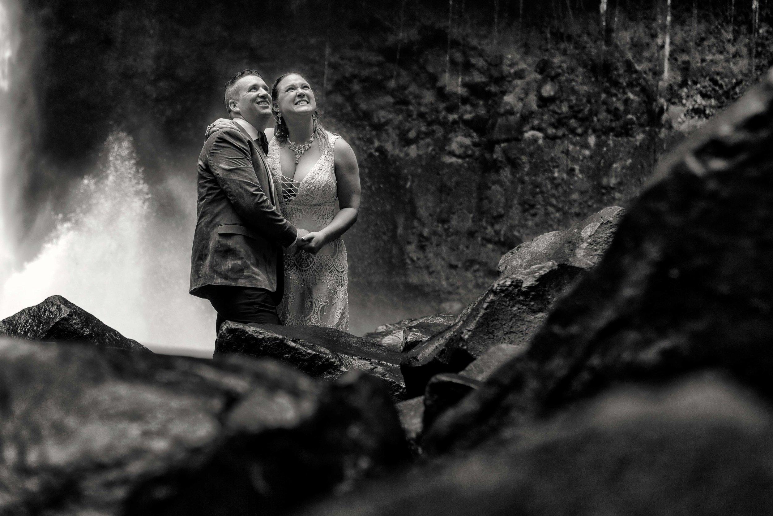 Couple165.jpg
