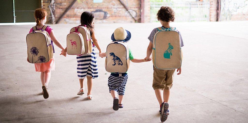 backpacks---banner_fd6fec6b-cac3-4c55-9639-6da15aa0fdee_1024x1024.jpg