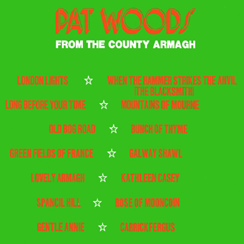 Pat Woods - From County Armagh.jpg