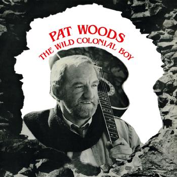 Pat Woods - The Wild Colonial Boy.jpg