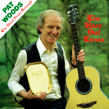 Pat Woods - The Rare Oul Times.jpg