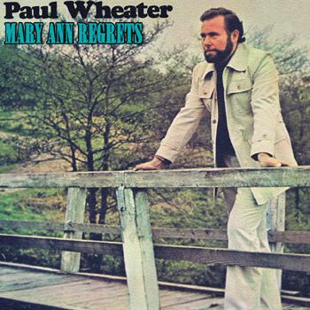 Paul Wheater - Mary Ann Regrets.jpg