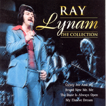 Ray Lynam - The Collection.jpg