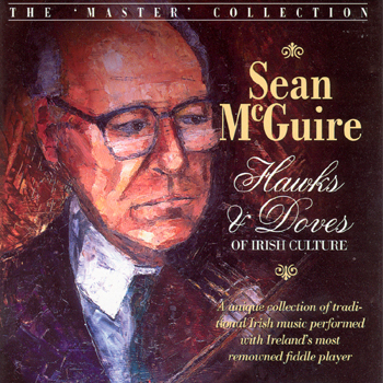 Sean McGuire - Hawks & Doves of Irish Culture.jpg