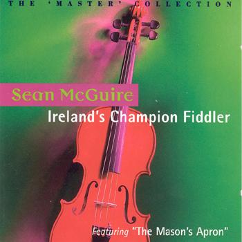 Sean McGuire - Ireland's Champion Fiddler.jpg
