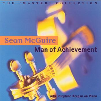Sean McGuire - Man of Achievement.jpg