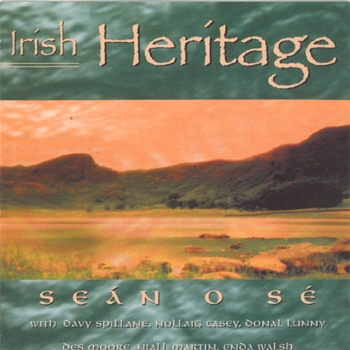 Sean O'Se - Irish Heritage.jpg