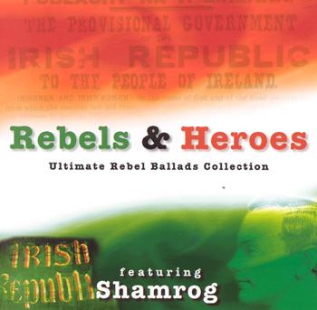 Shamróg - Rebels & Heroes.jpg